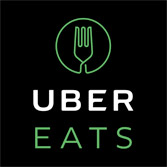 Uber Eat Delivery